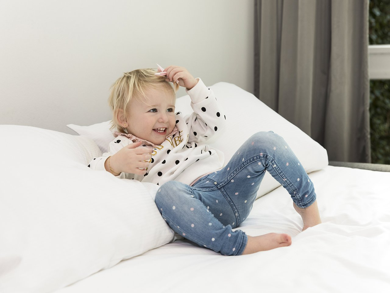 EH - THE MANOR HOTEL AMSTERDAM - JUNIOR SUITE - FAMILY - 2_WEB.jpg