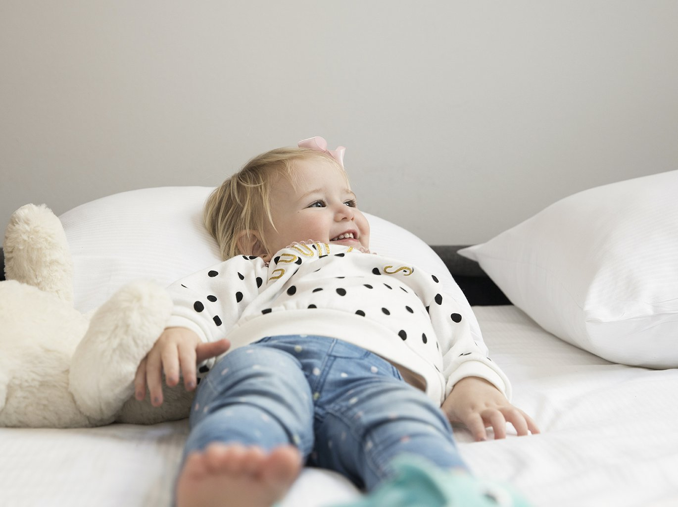 EH - THE MANOR HOTEL AMSTERDAM - JUNIOR SUITE - FAMILY - 1_WEB.jpg
