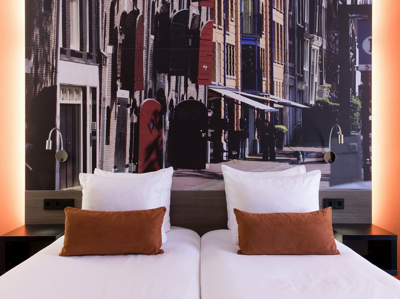 EH - THE MANOR HOTEL AMSTERDAM - SUPERIOR TWIN - 2_WEB.jpg