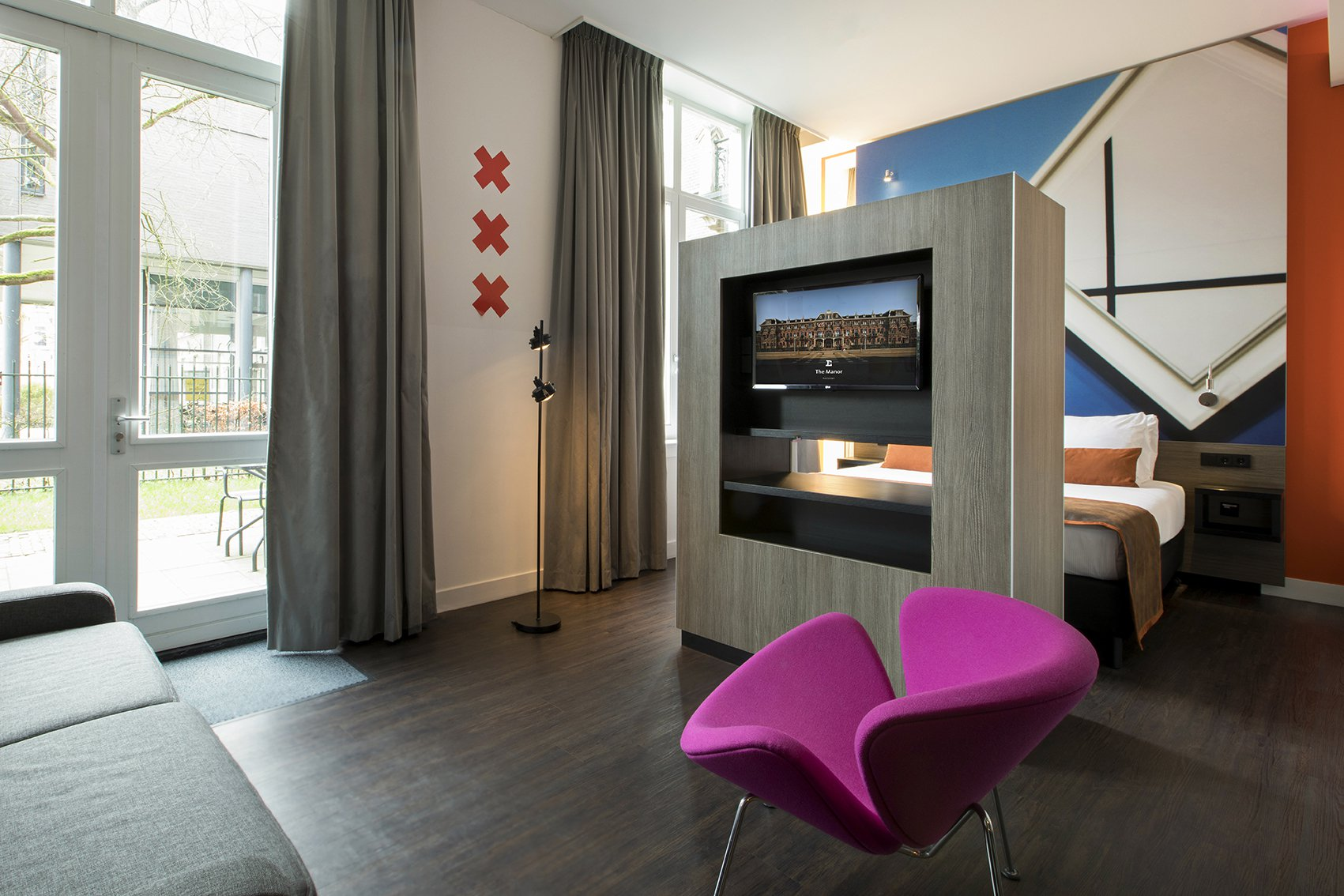 EH - THE MANOR HOTEL AMSTERDAM - JUNIOR SUITE - 3_WEB.jpg